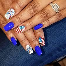 club nails home facebook