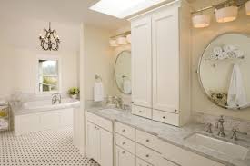 Bathrooms Remodel Ideas Budgeting For A Bathroom Remodel Hgtv