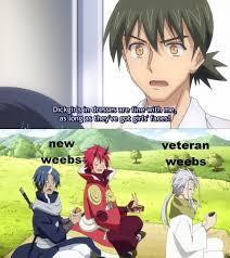 lolis family hentai incest gif|