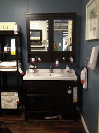 ikea bathroom designer bathroom small bathroom design with floating bathroom vanities ikea