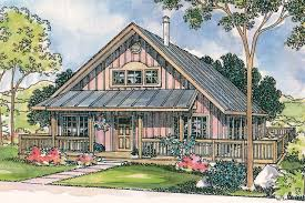 House Plan Search by Cottage House Plans Cordell 30 185 Associated Designs