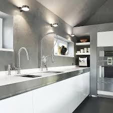 Stainless Steel Kitchen Furniture by Custom 70 Stainless Steel Kitchen Decoration Inspiration Design