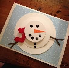 my kinda perfect made with love 2012 handmade christmas cards and