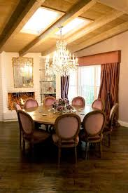 440 best dining rooms images on pinterest dining tables kitchen