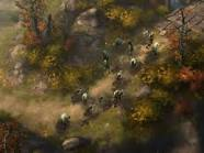Diablo III Screenshot, Page 18