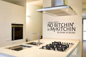 Interior Design Quotes by Kitchen Quotes Kitchen Sayings Kitchen Picture Quotes Kitchen