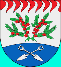 Heidmoor