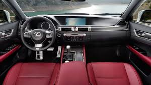 lexus gs used review lexus gs300h executive edition 2016 review by car magazine