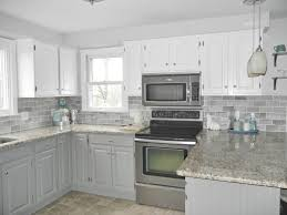 Used Kitchen Cabinets Ma Our Oak Kitchen Makeover