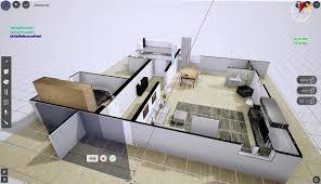 arch plan 3d architectural home design app unreal engine forums