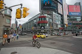 The   Best Canadian Neighborhoods For Singles The Best Canadian Neighborhoods For Singles