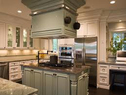 Kitchen Cabinets And Islands by Kitchen Island Accessories Pictures U0026 Ideas From Hgtv Hgtv