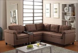 Most Comfortable Sectional by Furniture Sectional Couch With Ottoman Gray Leather Sectional