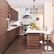 Design A New Kitchen 150 Kitchen Design U0026 Remodeling Ideas Pictures Of Beautiful