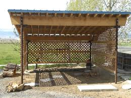 Free Firewood Shelter Plans by Build Your Own Shed With The Help Of Wood Shed Plans Cool Shed