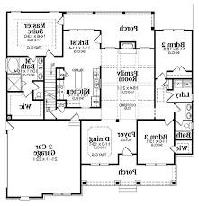 5 Bedroom Mobile Home Floor Plans Home Plans Ranch Rambler House Plans Ranch House Floor Plans