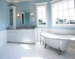 How To Choose Paint Colors For Your Home Interior Bathroom Remodel Bathroom Design U2013 Fdr Contractors
