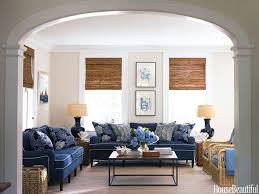 Family Living Room Decorating Ideas  Family Room Design Ideas - Best family room designs