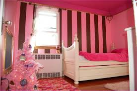 light pink and red bedroom bedroom aprar