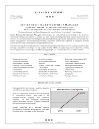 example of cover letter for sales assistant entry sales cover letter