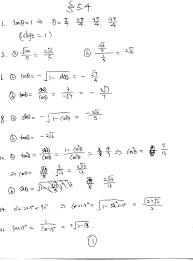 Stewart calculus tec homework help   Extended school day for      Stewart Calculus Book