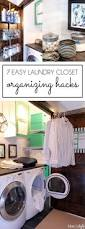 1513 best organize your home in style images on pinterest