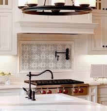 unique art deco tiles for fireplace floor backsplash artisan