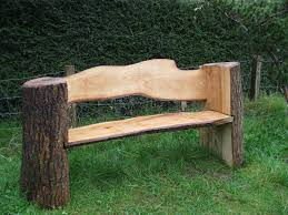 Rustic Wooden Bench With Storage Bench Rustic Bench Amazing Rustic Wood Bench Awesome Pine Rustic