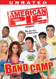 American Pie 4 (2005)