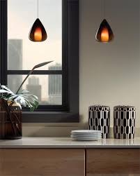 Kitchen Pendant Lighting Ideas by 50 Unique Kitchen Pendant Lights You Can Buy Right Now