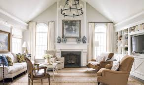 video 25 stunning arched window treatments and extra long diy half