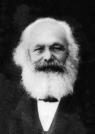 """""""El mensaje vivo de Karl Marx"""" - texto de la JCE de Azuay, a modo de Guía práctica del marxismo - publicado el 14 de marzo de 2010 (127º aniversario del fallecimiento de Marx) - Interesante Images?q=tbn:ANd9GcQWOpZlMgm0SSwJBMvT8d0KqutxyvcdCrg-fo9qVn3zVwF-ji-J"""