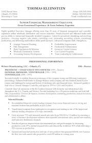 Free Teacher Resume Templates  teacher resume template     teacher       resume
