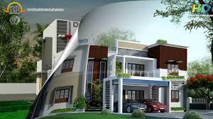Home Design Plans In Sri Lanka Charming House Design Sri Lanka Photos 11 New In Home Act