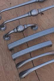 Kitchen Cabinets Door Pulls by Door Handles Modern Kitchen Cabinet Door Handles Tehranway