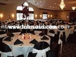wedding chair covers for sale, wedding chair covers for sale ...