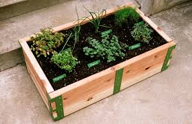 garden design garden design with design for a planter box plans