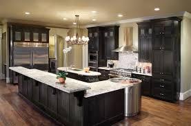 kitchen room design astonishing white kitchen designs country