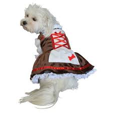 Dog Costumes Halloween 20 Pet Costumes Images Pet Costumes Animal
