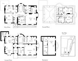 French Country Home Plans by 100 Country Homes Designs Best 25 Country Home Plans Ideas