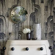 kelly wearstler home decor home design u0026 interior design