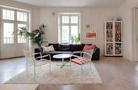 Photos Of Living Room by How To Choose A Carpet For Living Room