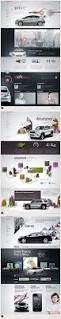 best 20 motorrad navigation ideas on pinterest porsche kaufen