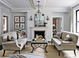 Interior Design Ideas Living Room Fascinating Ideas Gallery Living - Interior living room design ideas