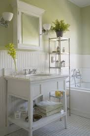 Small Bathroom Wall Ideas by Small Bathroom Color Scheme Ideas Bathroom Remodel Ideas On A