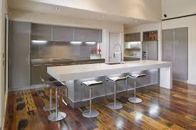 best kitchen islands home design