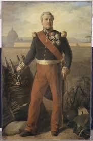 Jean-Baptiste Philibert Vaillant