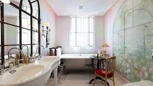 Twobedroom Flat In London For Sale - Two bedroom flats in london