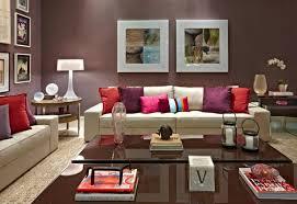 Wonderful Wall Decor Ideas For Living Room - Wall decor for living room