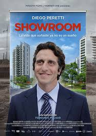 Ver Pelicula Showroom